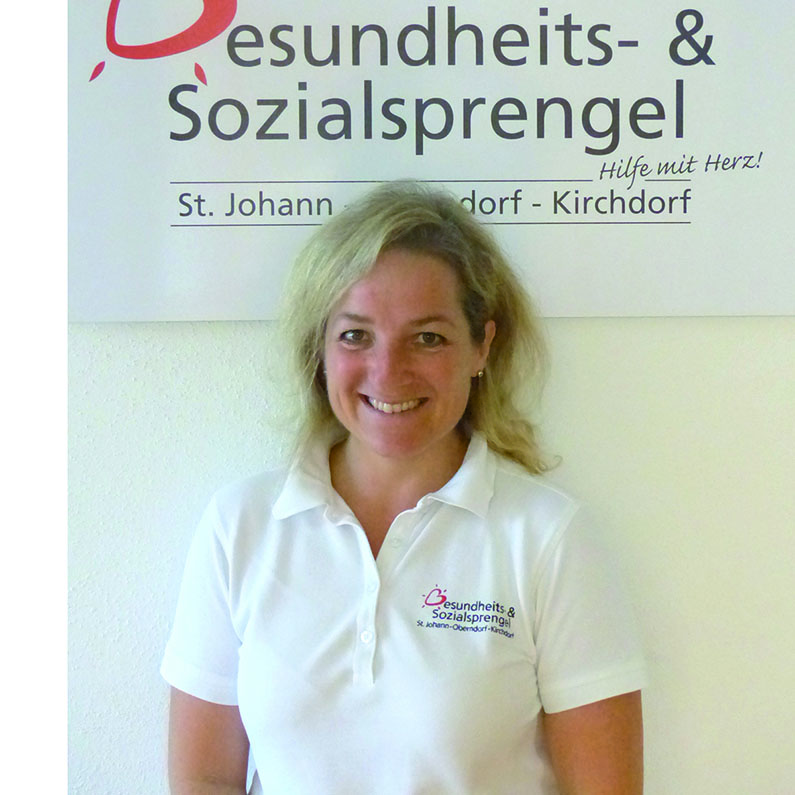 Claudia Hinterholzer